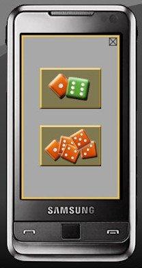 игра для samsung sgh-i900 witu (omnia)