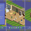 The Sims 2 (на русском языке)