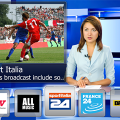 "Spb TV ""Телевизор в кармане"""