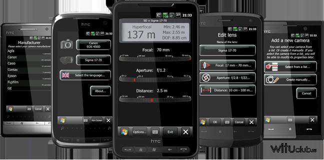 3 октября 2010 в категории. Опубликовал. Программы для Samsung SGH-i